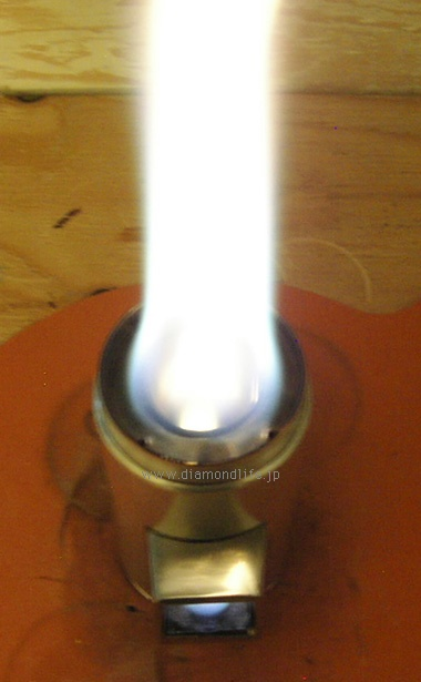 rocket stove mini rocket stove for backpackers on