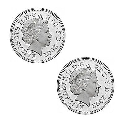 Double #sided coin #magic trick | #heads double #sided 10p | dispatched from the u,  View more on the LINK: http://www.zeppy.io/product/gb/2/142200603318/
