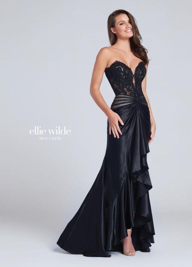 Luxury Prom Dresses Springfield Il Ensign - Wedding Dress Ideas ...