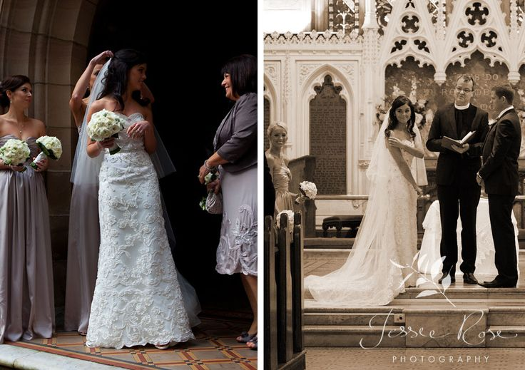 Ash & Rob @ Jessie Rose Photography #springwedding #bride #sydney #australia #springwedding #spring #groom #therocks #ceremony #church #wedding #photography #weddingphotography #jessierosephotography
