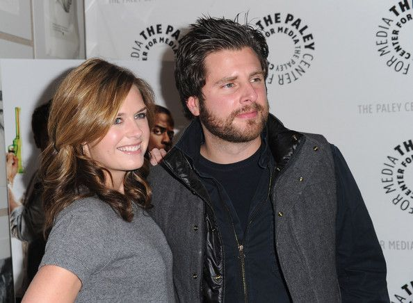 james+roday+and+maggie+lawson+married | James Roday and Maggie Lawson dating? ChaCha Answer: Yes, James Roday ...