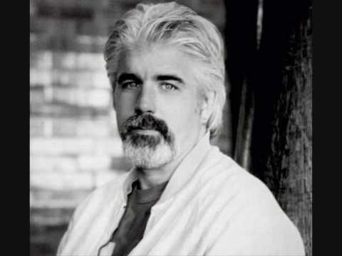Michael McDonald - Sweet Freedom HQ Great track from a fine vocalist! :-)