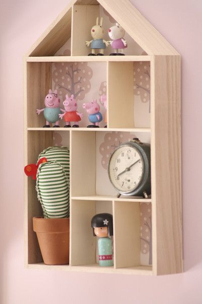 cuarto-de-claudia-decoandliving-12