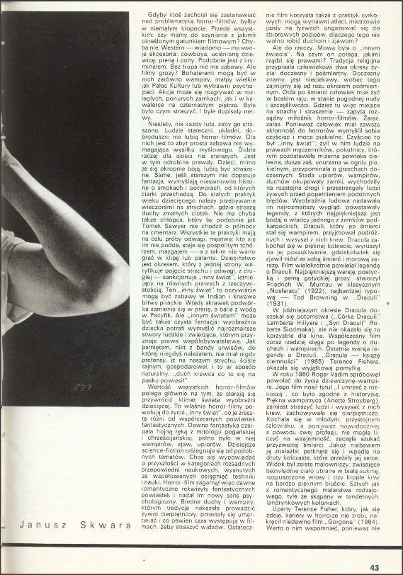 Kino 9/66