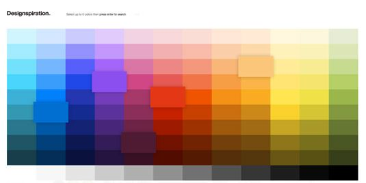 The 28 best tools for choosing a colour scheme | Graphic design | Creative Bloq