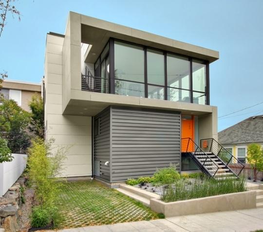 27 best House Design Ideas images on Pinterest Architecture