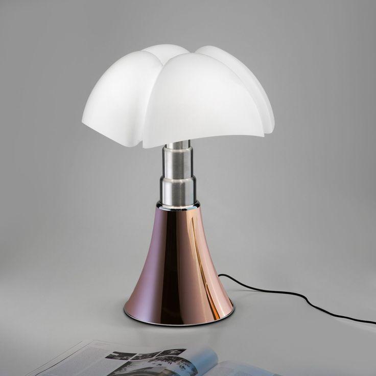 48 best Lampe Pipistrello, l\'icône images on Pinterest   Casserole ...