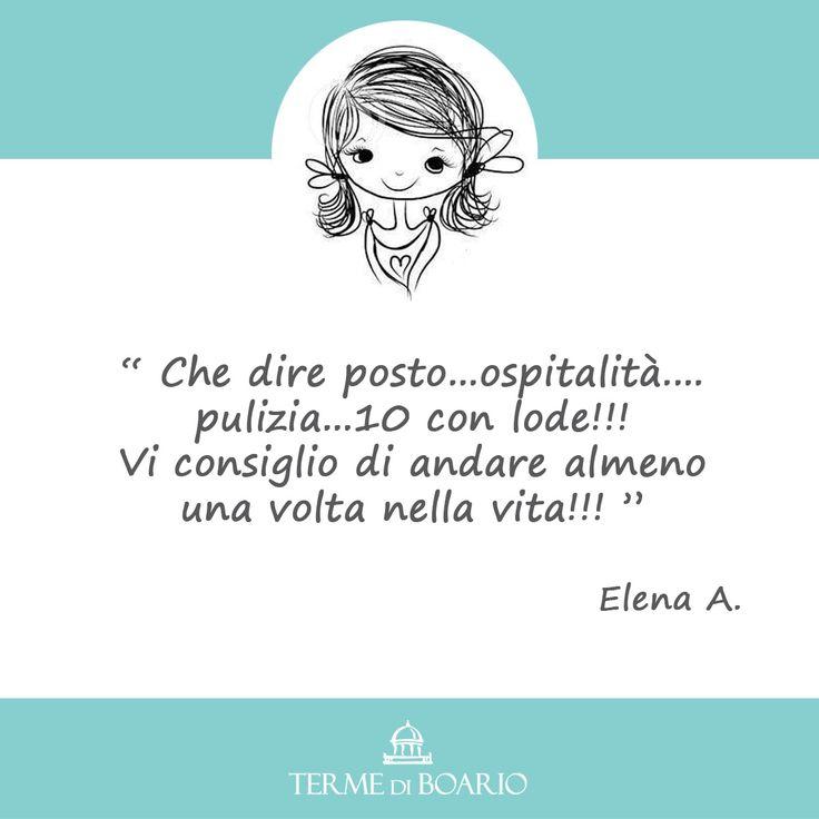 www.termediboario.it