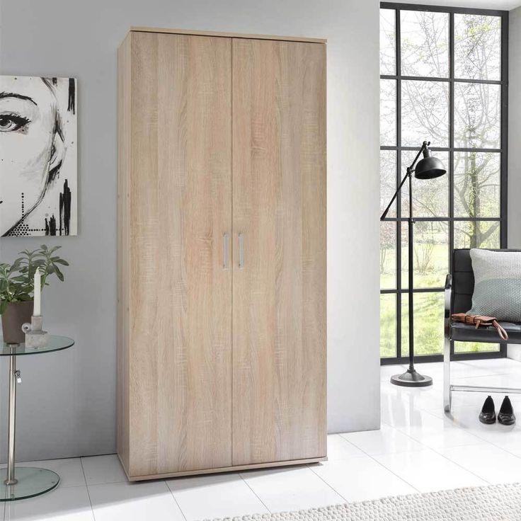 die besten 25 schrank 50 cm breit ideen auf pinterest kleiderschrank sonoma eiche. Black Bedroom Furniture Sets. Home Design Ideas