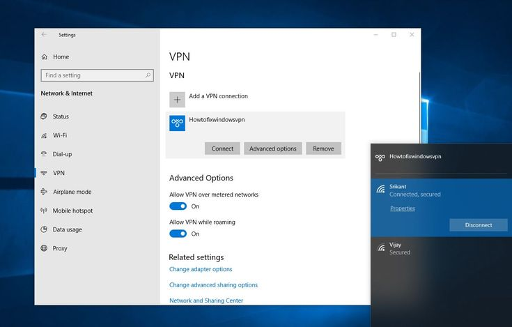 588c02fcff351449d565ce5d4ef9e8cc - How To Create A Free Vpn Windows 10