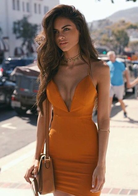 Find More at => http://feedproxy.google.com/~r/amazingoutfits/~3/P2VXcGhTBWI/AmazingOutfits.page