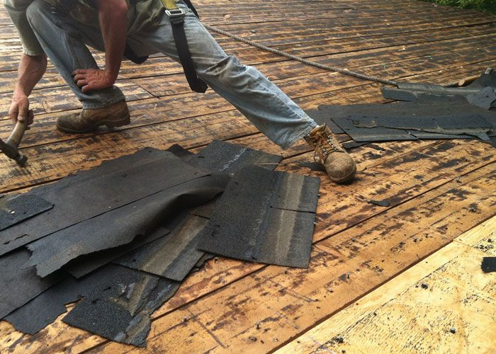 Are you looking for expert #roofing #contractor in #Yonkers? Yonkers General Roofing Contractors is the best pick for good roofing work. #RoofingContractor Read more: http://www.yonkersgeneralroofingcontractors.com/roofing.html