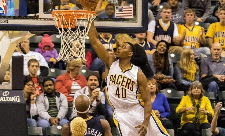 Fanpicks.com NBA Game Preview  Indiana Pacers vs. New Orleans Pelicans