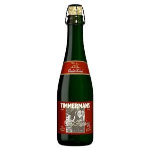 Timmermans Oude Kriek Lambicus<