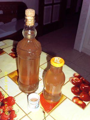 Pratos da Bela: Bebidas
