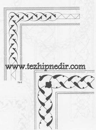 Mejores 728 imágenes de Rumi desenler en Pinterest | Arte islámico ...