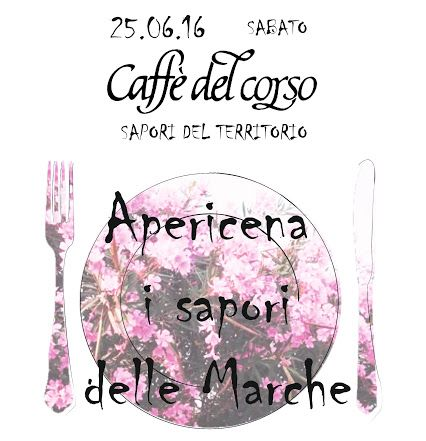Caffe' Del Corso Di Gams Di Gioacchini M. Sas - Google+