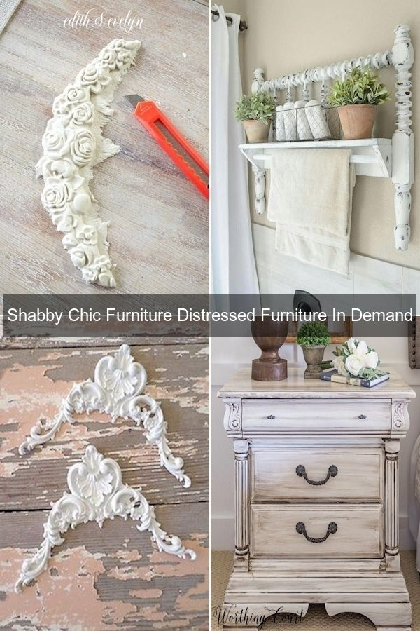 Broyhill Furniture | Shabby Chic White Paint | Buy Armoire