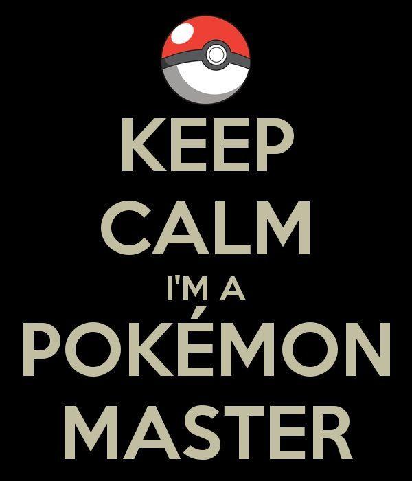 Check our pokemon quiz! https://quiz.funfactlol.com/true-pokemon-master/ Share your results below #pokemon #quiz #sunday