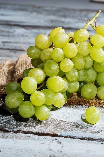 Parecen inofensivas ¿verdad? pero están en la lista de frutas prohibidas para diabeticos que deberías evitar