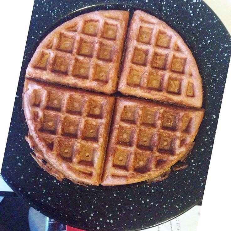 17 Best images about Kodiak power cakes on Pinterest ...