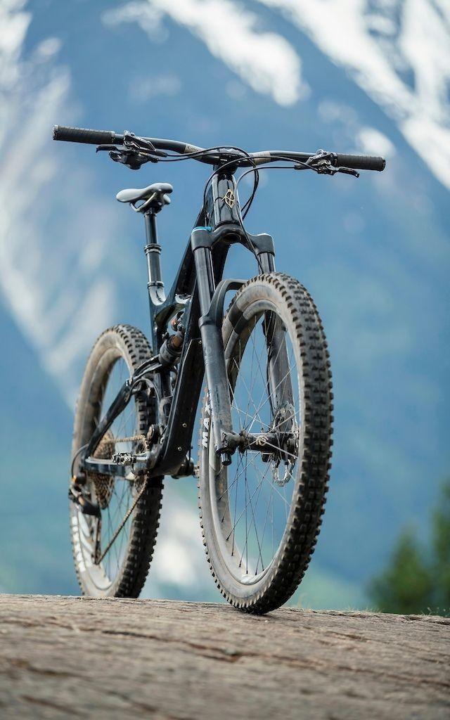 Pin By Bill Peel On Mountain Bikes Hardtail Mountain Bike Mtb