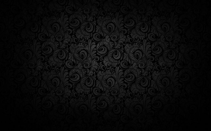 Background patterns web dark website blogger beautiful image ...