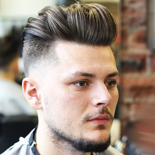 cool hair style best 25 low taper fade ideas on low fade 4927