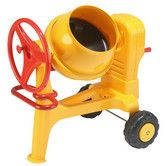 Found it at Wayfair - Children's Cement Mixer