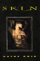April 1994 Horror fiction was the topic of my book club and Skin by Kathe Koja was my pick. An intricate look at body modification.