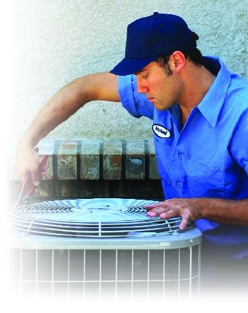 Sawyers Solution For Heating and Air Conditioning Derek Sawyers,The best Heating and Air Conditioning service provider. We strive to provide expertise and innovation in the heating and cooling industry. #Sawyersheating #Sawyersair #Sawyersairconditioning