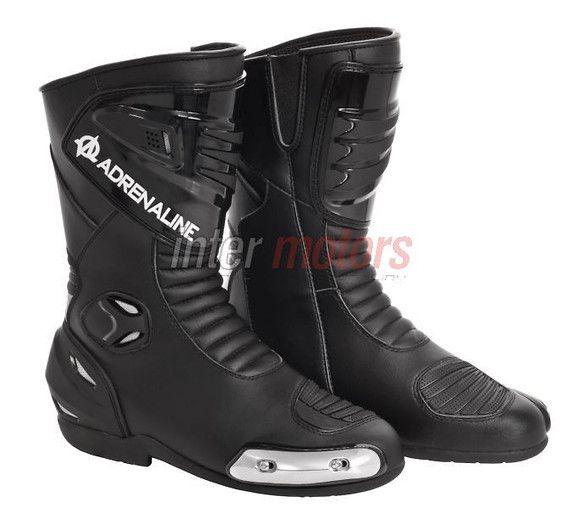 buty sportowe ADRENALINE RYO RAPTOR. dostępne na www.Motocyklowy.pl #adrenaline #ryo_raptor