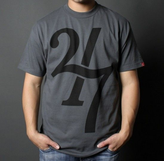 Latest T-Shirt Designs  db2d8ceb4f4