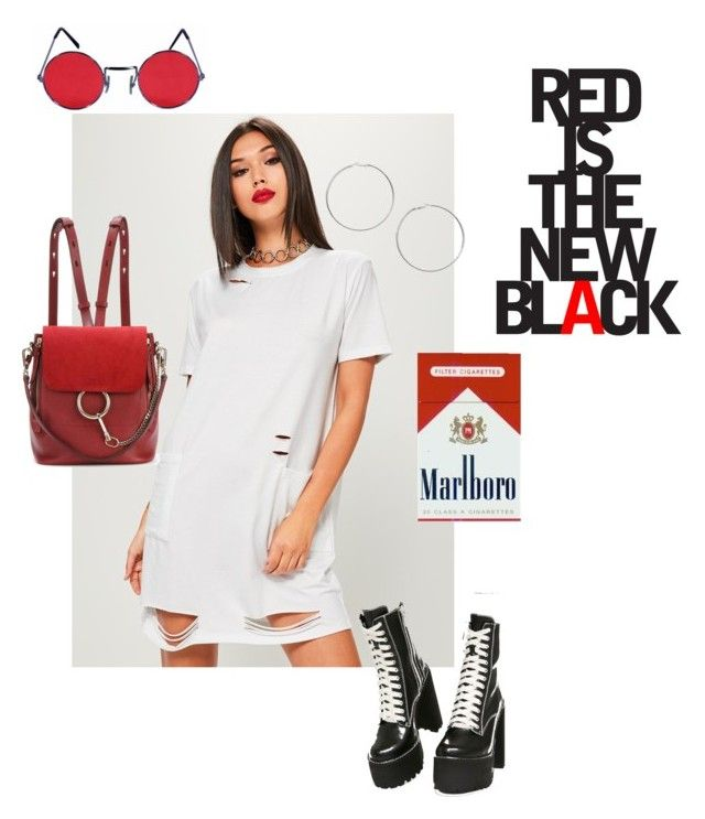 """"" by irinaandreea-94 on Polyvore featuring art"