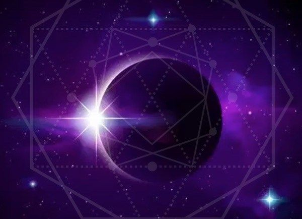 August is a turning point month that is going to bring rapid growth and change. From August onwards, time is going to feel like its moving faster and we are all really going to be guided to leave the past in the past.