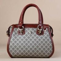 Designer Handbags With Top Handle