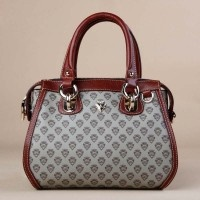 Designer Handbags With Top Handle