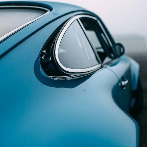 Desvre | Vintage porsche, Porsche 911, Porsche