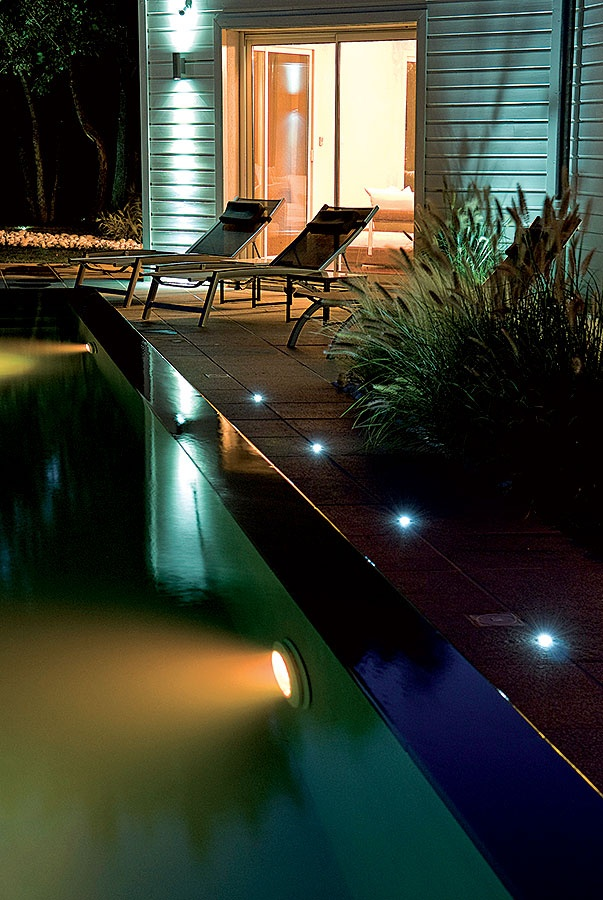 87 best Piscine images on Pinterest