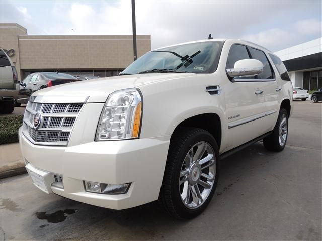 17 Best Images About Cadilac Escalade On Pinterest Wheel