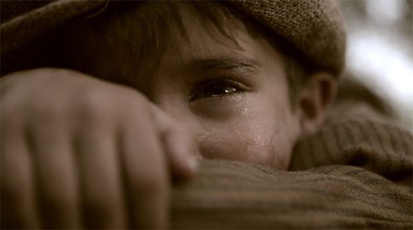 Η ελιά θα είναι πάντα εκεί. Ένα βίντεο γεμάτο μνήμες, ενέργεια και την ψυχή της Ελλάδας. | ΜΙΚΡΟΙ - ΜΕΓΑΛΟΙ