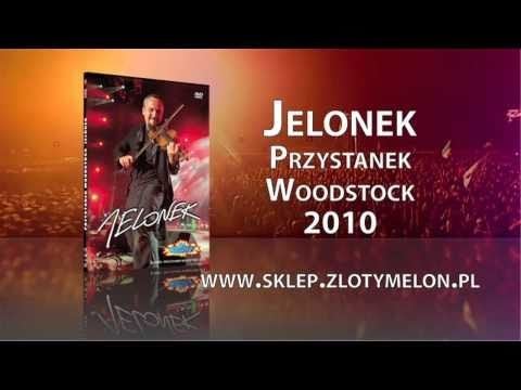 Woodstock Festival 2010 (Poland)