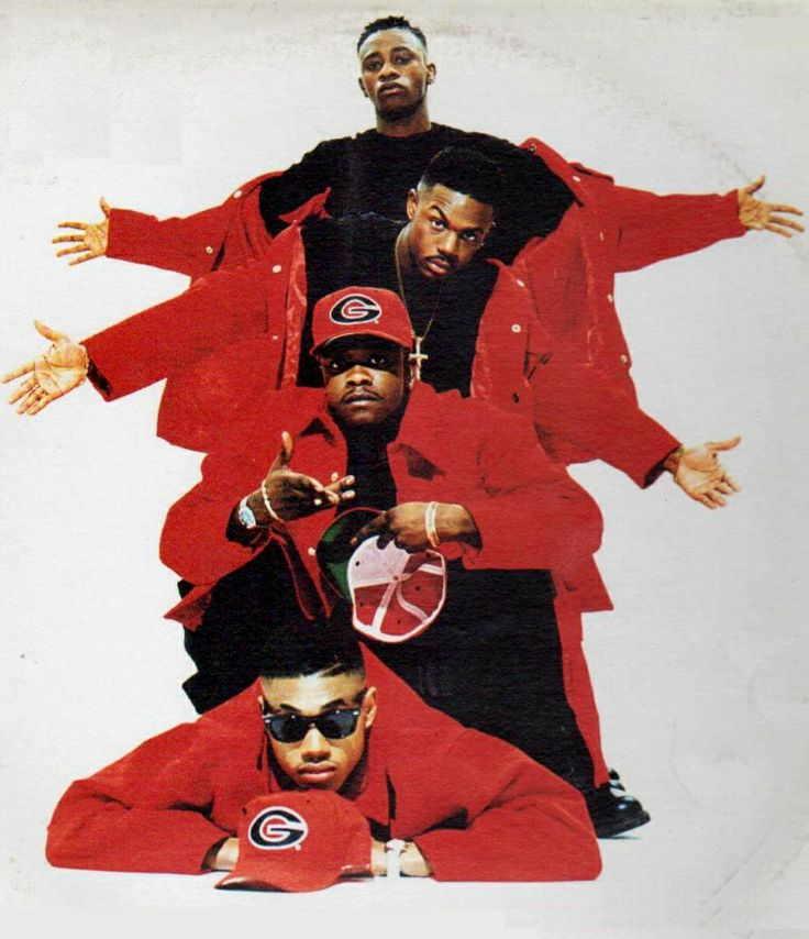 "Jodeci, American R&B and New Jack Swing music group consisting of two pairs of brothers, Cedric ""K-Ci"" & Joel ""Jo-Jo"" Hailey and Donald ""DeVante Swing"" & Dalvin ""Mr. Dalvin"" DeGrate. The group's moniker is based off the names JO-jo, DEgrate, and k-CI. They were known for their hip-hop style image (created by P. Diddy), with a slew of hits, including Forever My Lady, Stay, and Come and Talk to Me, Cry for You, Feenin, & What About Us. They have won 4 Billboard Music Awards & 2 Soul Train…"