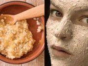 Odstraňte stařecké skvrny, pihy, vrásky a rozjasněte svou pleť během jednoho týdně díky dvěma ingrediencím