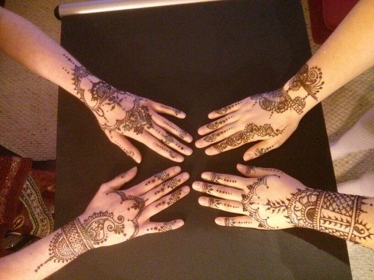 Mehndi Party Prices : 135 best halifax henna images on pinterest tattoos