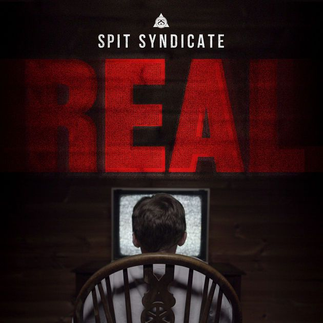 Real - Single by Spit Syndicate on Apple Music