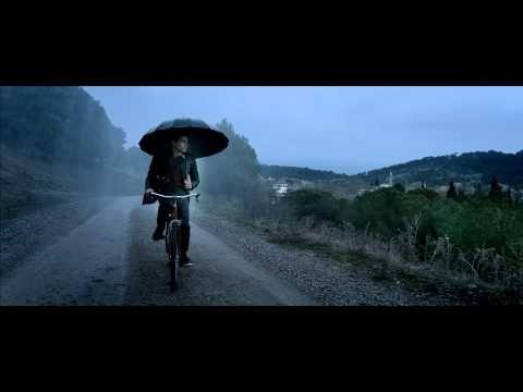 Ölünce Sevemezsem Seni - Senden Bana Kalan - YouTube