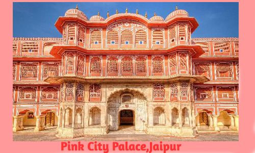 Jaipur is affectionately referred to as the Pink City because of the pink walls and buildings of the old city. The city, which is surrounded by rugged hills and besieged walls, is full of fascinating royal heritage and magnificent well preserved buildings.