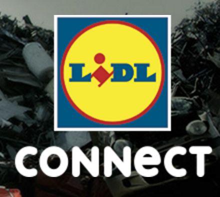 Randnotizen: Lidl Connect mit mehr Datenvolumen & ReplayKit wird live