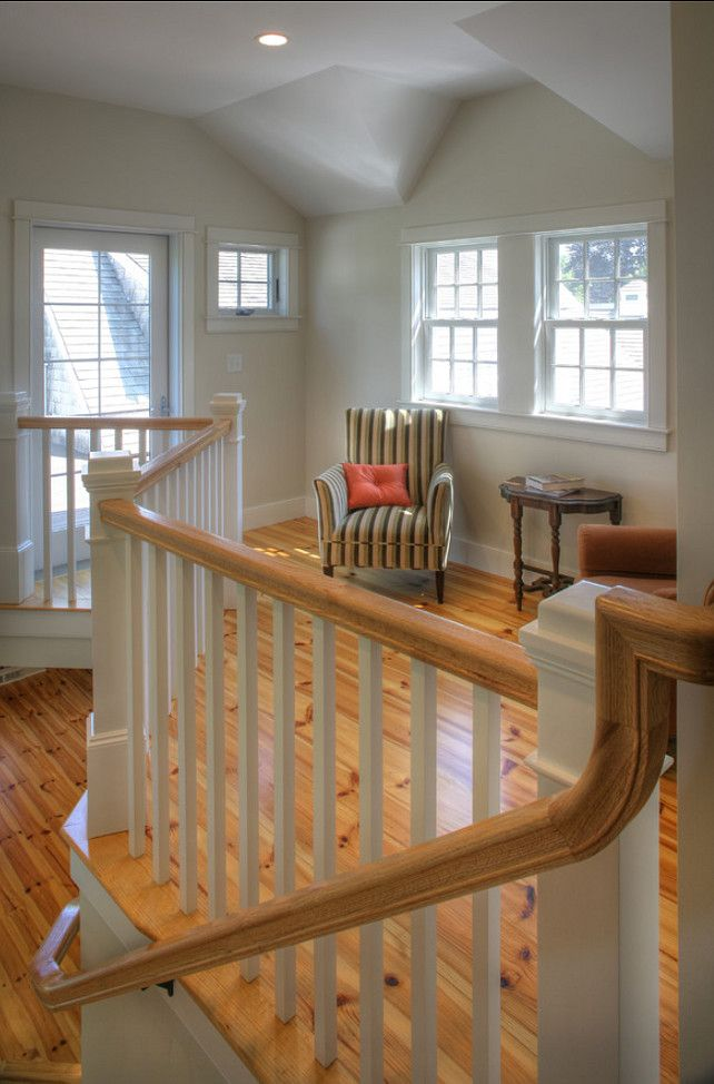 83 best 2nd Floor Cape Cod design ideas images on ...
